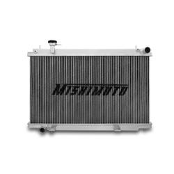 Mishimoto Nissan 350Z Aluminum Radiator (Z33 07-09)