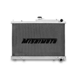 Mishimoto Nissan Skyline GT-R Aluminum Radiator (R33)