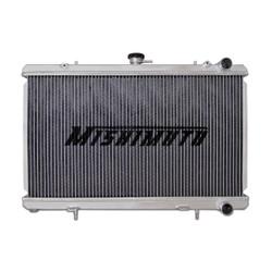 Mishimoto Nissan Performance Aluminum Radiator (R34)