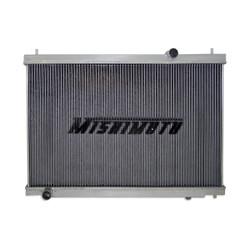 Mishimoto Nissan Skyline GT-R R35 Aluminum Radiator