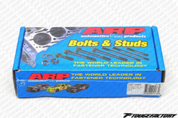 ARP Main Stud Kit for Nissan Skyline RB26