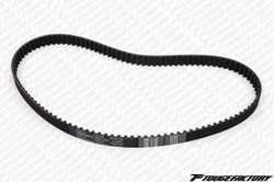 Toyota OEM 20V SilverTop Timing Belt for 4A-GE
