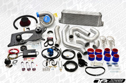 Vortech Infiniti G35 Supercharger Kit