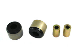Whiteline Diff Mount in Cradle Bushing - Subaru