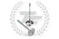 Brian Crower Stainless Steel Intake Valve SET - Nissan SR20DET