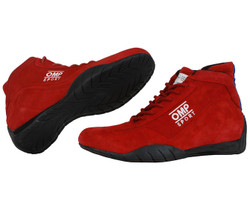 OMP Sport OS 50 Shoes