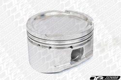 CP Pistons - Nissan KA24DE 89.5mm / 9.0:1