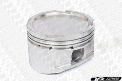 CP Pistions - Nissan RB25DET 87.0mm / 8.5:1