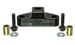 Energy Suspension Shifter Bushings - Scion FR-S / Subaru BRZ