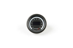 Tanabe Revel VLS OLED 52mm Wideband Air / Fuel Ratio Gauge
