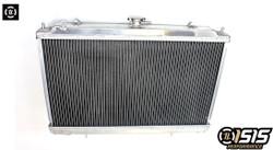 ISR Performance Aluminum Radiator for S13