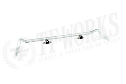 Whiteline 30mm Heavy Duty Front Sway Bar 00-09 Honda S2000 AP1/AP2