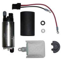 Walbro Fuel Pump Install Kit - Acura Integra, RSX, Honda Civic, S2000