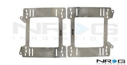 NRG New Seat Bracket- MX5 NA8C NA6C