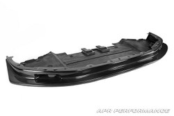 APR Carbon Fiber Nissan GT-R R35 2008+ Front Lip Air Dam