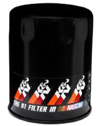 K&N Pro-Series Filter - 89-98 Nissan 240SX, 84-96 300ZX