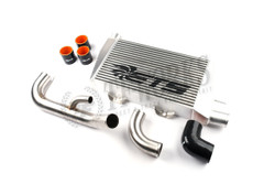 ETS Mitsubishi Evolution X Intercooler Upgrade 2008-2014