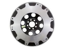 ACT Streetlite Flywheel - 07-09 Nissan 350Z, 09-13 Nissan 370Z