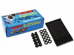 ARP Head Stud Kit - 89-02 Nissan GTR R32 R33 R34