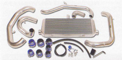 GReddy Spec-R intercooler Kit - 95-98 Nissan Skyline R33