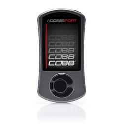 Cobb Accessport V3 - '15 Subaru WRX / STi & '14-15 Forester XT