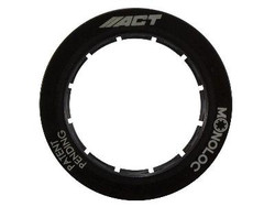 ACT Monoloc Collar - 03-11 Mitsubishi Evolution 8,9,X