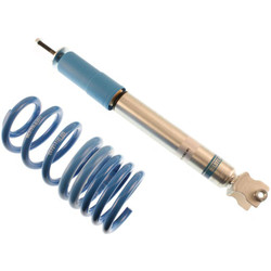 Bilstein Performance B14 PSS Suspension Kit - 03-06 Mitsubishi Evolution 8/9