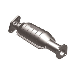 Magnaflow Direct Fit California Catalytic Converter - 03-06 Mitsubishi Evolution 8/9