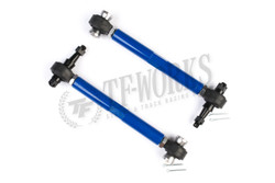 Circuit Sports Rear Toe Rods - Lexus SC300/400
