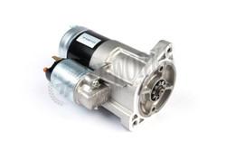 Circuit Sports Nissan SR20DET S13 S14 Starter