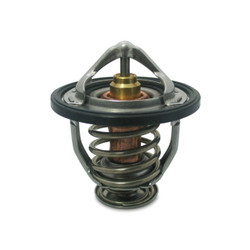 Mishimoto 155° F/68° C Racing Thermostat - 03-06 Mitsubishi Evolution 8/9