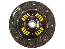 ACT Perf Street Sprung Disc - 86-90 Mazda RX-7