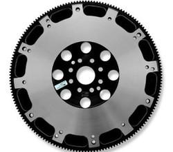 ACT XACT Flywheel Streetlite w/ CW02 - 86-95 Mazda RX-7