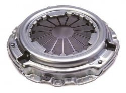 Exedy OEM Replacement Clutch Cover - 90-93 Mazda Miata