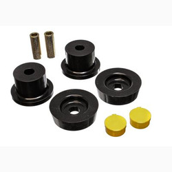 Energy Rear Differential Bushings - 90-98 Mazda Miata