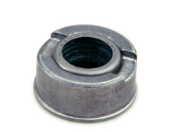 ACT Clutch Pilot Bearing - 06-13 Mazda MX-5 Miata
