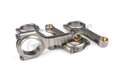 Eagle SR20 H-Beam Connecting Rods (Set of 4)