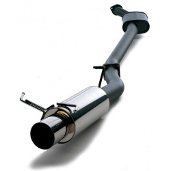 HKS Hi-Power Exhaust  - 01-05 Lexus IS300