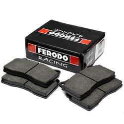 Ferodo DS3000 Brake Pads Nissan Skyline GTR R32 R33 R34 - Front Brembo