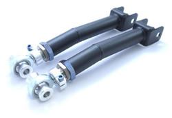 SPL TITANIUM Rear Camber Arms 370Z/G37