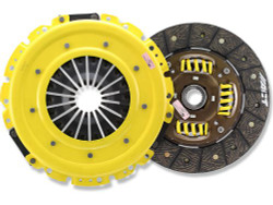 ACT Performance Street Sprung Heavy Duty Clutch Kit - 98-11 Subaru Impreza WRX / STI
