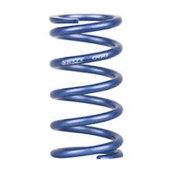 "Swift - Metric Coilover Springs - 60mm ID / 203mm Length (2.37"" / 8"" Length)"