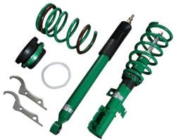Tein Street Basis Damper Kit - 93-98 Toyota Supra