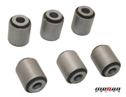 Megan Racing Knuckle/Hub Bushing - 89-02 Nissan 240SX S13/S14/S15