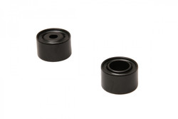 Megan Racing Rear Diff Support Bushings - 95-98 240SX S14
