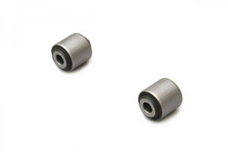 Megan Racing Rear Knuckle Bushings (Connect to Rear Side Arms) - 01-05 Lexus IS300