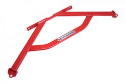 Megan Racing Front H-Bracket - 2013+ Scion FR-S/ Subaru BRZ