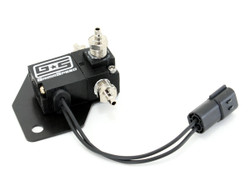 Grimmspeed Electronic Boost Control Solenoid 3-Port - Mazdaspeed 6