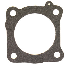 Grimmspeed Throttle Body Gasket - Mitsubishi EVO 8/9