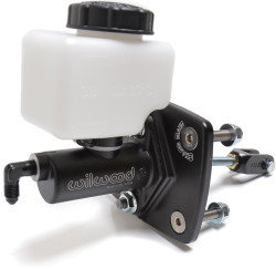 Chase Bays Brake Booster Eliminator for Subaru Chassis & Scion FR-S / GT86